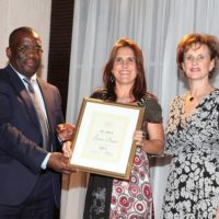 Childrens Hospital Trust CEO Scoops Two Prestigious Awards Childrens_Hospital_Trust