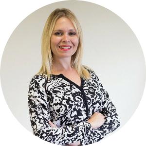 Joanne Duncan _ Head of Finance