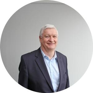 *Mr John Bester [Treasurer, Children's Hospital Trust]