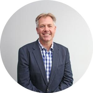 Mr Tim Willard_Childrens_Hospital_Trust