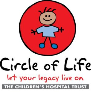 Circle of Life Children's Hospital Trust