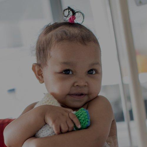 Children's Hospital Trust