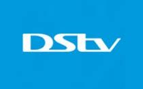 Children's Hospital Trust Supporters Media DSTV
