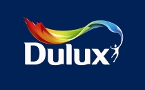 Dulux-logo-blue-white_Childrens_Hospital_Trust