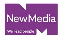 Children's Hospital Trust Supporters Media New Media