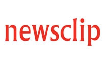 Children's Hospital Trust Supporters Services Newsclip
