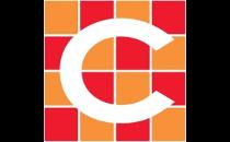 caxton supporters Children's Hospital Trust