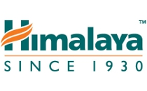 himalaya_Childrens_Hospital_Trust