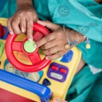 strengthening child protection services Projects Children's Hospital Trust