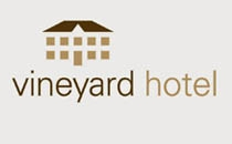 Children's Hospital Trust Supporters Venue Hire Vineyard Hotel