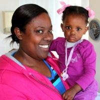 The Children's Hospital Trust Mother & Child Burn Patient Burn Ward