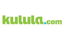Kulula - The Children's Hospital Trust