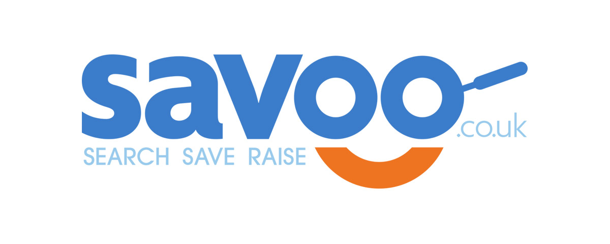 The Children's Hospital Trust - Savoo - Save & Raise