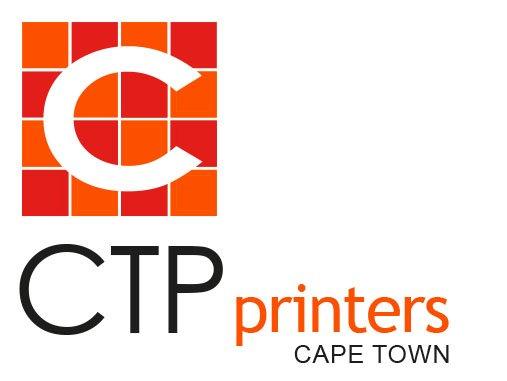 CTP Printers