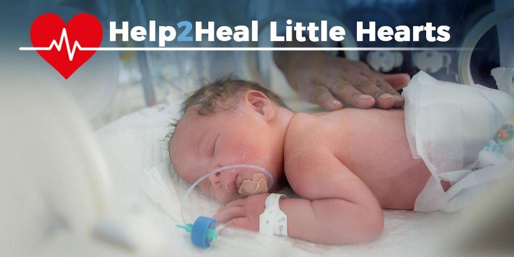 Help_to_Heal