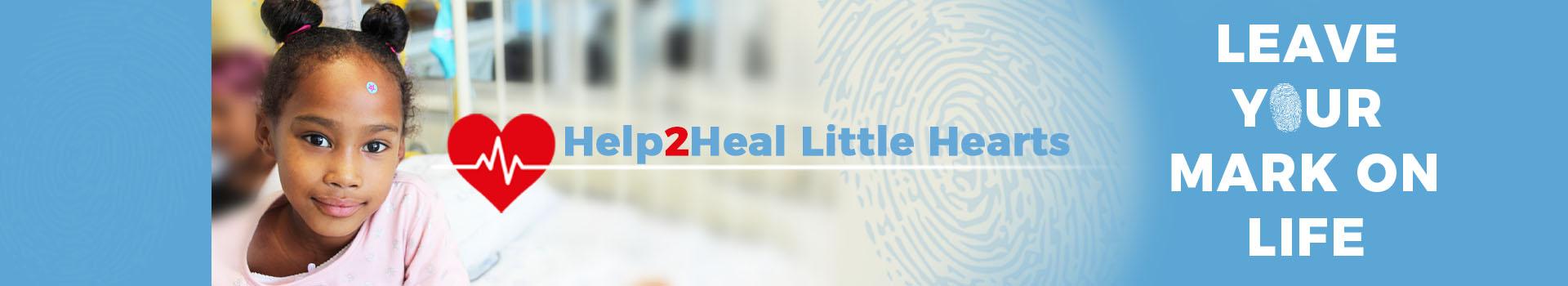 Donate - The Children's Hospital Trust